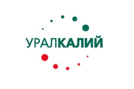 Chairman's Statement Uralkali