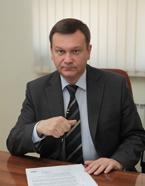 Ханты-Мансийский банк. Под надежной защитой