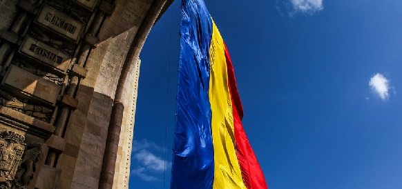 Moldova and Romania inaugurate 2nd phase of gas link project