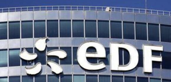 Французская EDF планирует сократить 5,1 тыс сотрудников без видимых на то причин