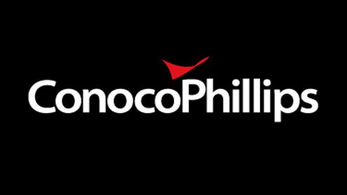 ConocoPhilips to hive off refinery business