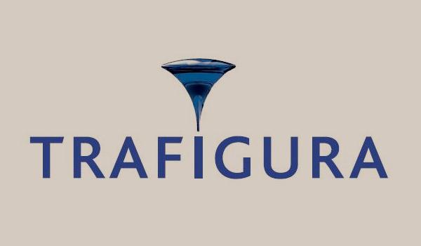 Российская дочка трейдинговой компании Trafigura появится только осенью 2013 г