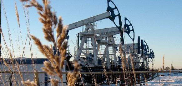 В 2015 г Ванкорнефть увеличила добычу газа на 1,6 млрд м3