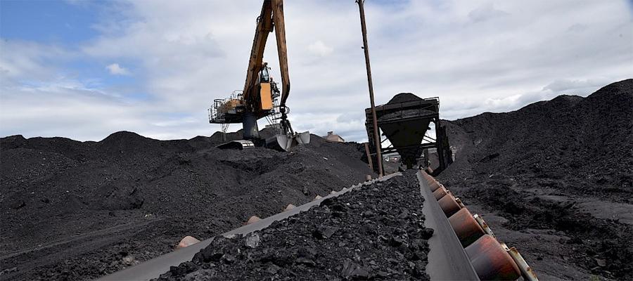 Будет дорога и порт. Правительство РФ обеспечит инфраструктурную поддержку для проекта индийской Tata Power на Камчатке