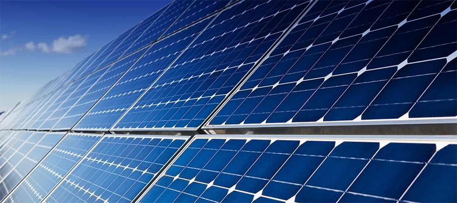 В республике Алтай введены в эксплуатацию 2 солнечные электростанции