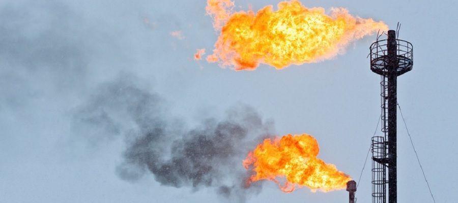 В правительство внесен проект развития газовой отрасли РФ до 2035 года