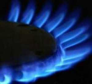 Хороший газовый старт  — в России увеличилась добыча газа