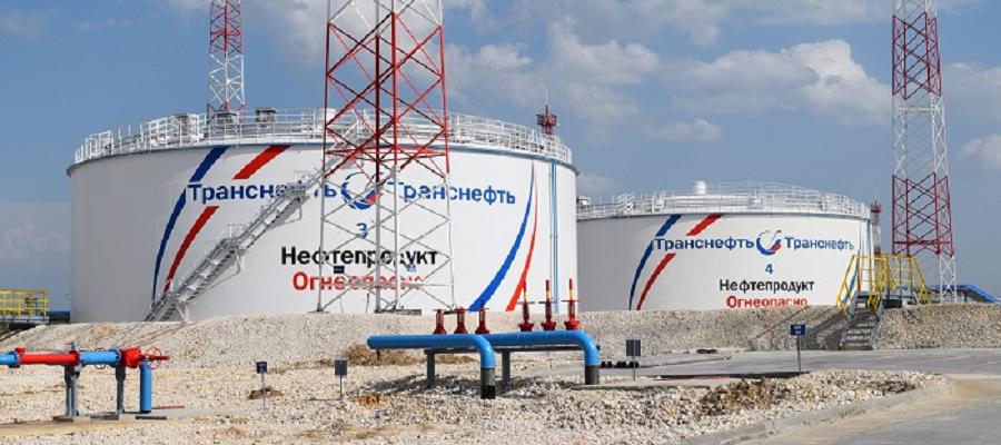 Транснефть - Дружба выполнила плановые ремонты на МНП