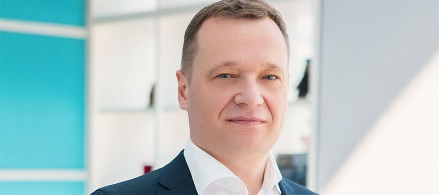 Гендиректором Газпромнефть-Хантоса назначен С. Федоров