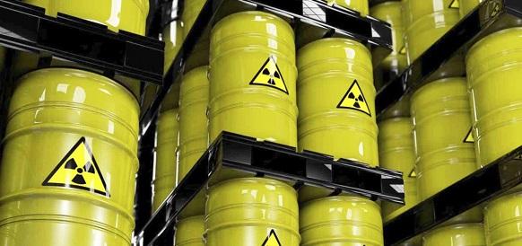 Ученые ВНИИНМ имени академика А.А. Бочвара уверены, что противоаварийное топливо Росатома повысит безопасность ядерной энергетики