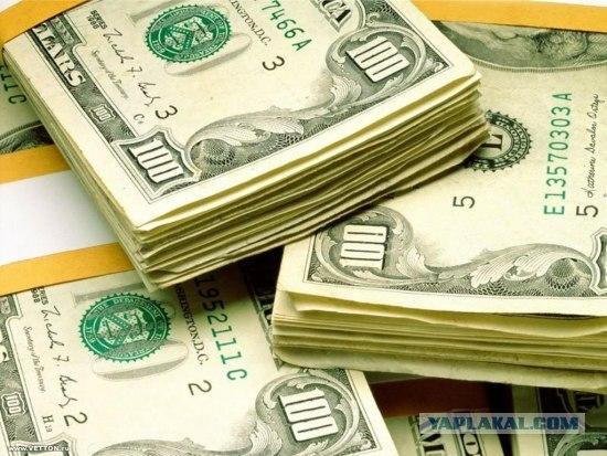 К концу лета нефть только дорожает. 16 августа 2012 г. Баррель нефти ОПЕК – достиг 112,11 долл США