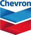 Chevron, GE Form Technology Alliance