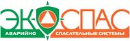 «ЭКОСПАС» и депутат Госдумы РФ Олег Лебедев оказали помощь беженцам с Украины