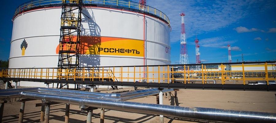На Усть-Балыкском месторождении построят новые трубопроводы