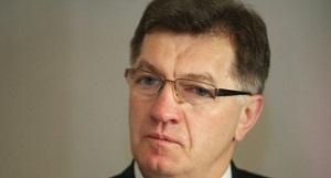 Газпром  и Литва. 3-й энергетический пакет и Lietuvos Dujos