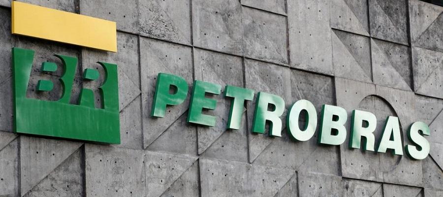 Petrobras планирует капвложения в 2021-2025 гг. в размере 55 млрд долл. США