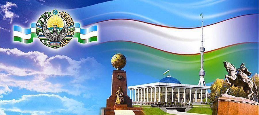 Uzbekistan's gas exports fell by 4.7 times
