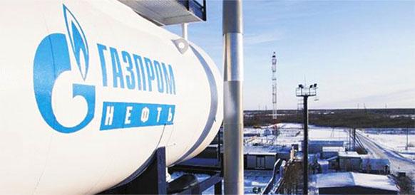 Чистая прибыль Газпром нефти выросла более чем на 12% в 1-м квартале 2018 г
