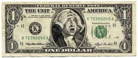 Russia plans 1st-ever sale of yuan bonds