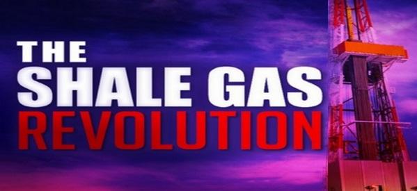 Газ из США не может конкурировать не только с российским газом, но даже с СПГ из Норвегии