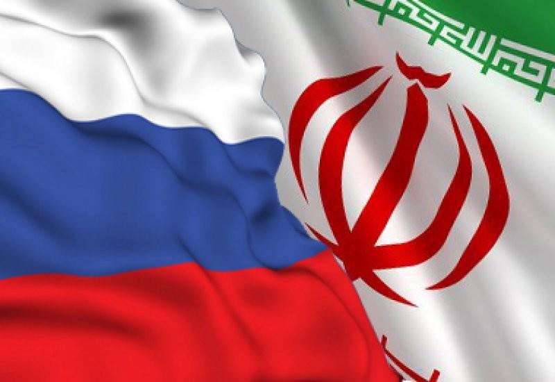 Россия и Иран обсуждают возможность реализации 2-х проектов, стоимость которых составляет 2 млрд долл США