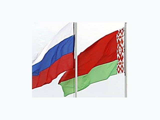 Россия согласовала дополнительные поставки нефти в Белоруссию в декабре