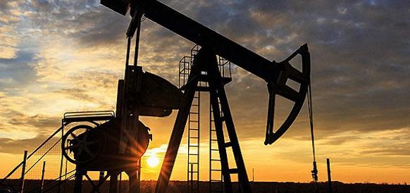 Россия снизила суточную добычу нефти за первую половину марта в рамках ОПЕК+ до 1,5 млн т