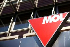 MOL Group Announces Strong Results for Q3 2014