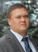 Интервью исполнительного директора Блока разведки и добычи NIS Алексея Овечкина (в настоящее время — генеральный директор «Газпром нефть Оренбург»)