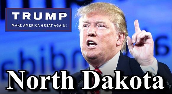 Президент Д.Трамп выведет США из соглашения по климату, отменит меры по сокращению выбросов в атмосферу и разрешит нефтепровод Keystone XL