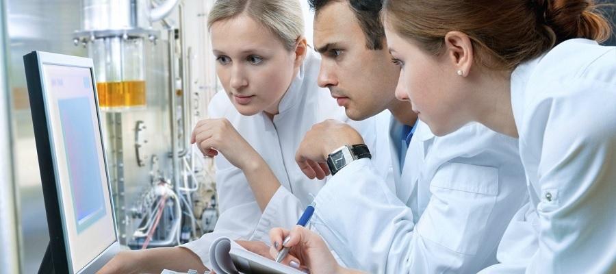 Ученые предлагают новый способ нанесения электропроводящего полимера