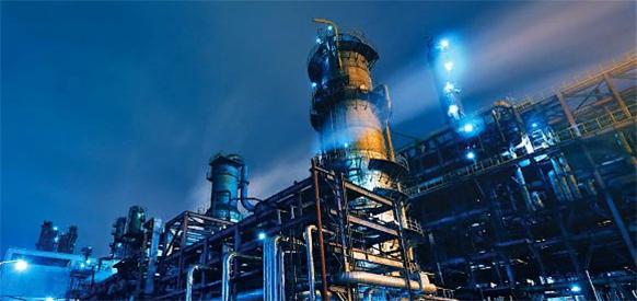 Хороший год. Нефтехимические компании Китая увеличили прибыль в 2018 г. более чем на 30%