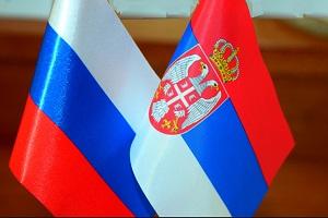Россия и Сербия согласовали график погашения долга за газ