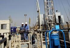 Chevron buys Reliance oil blocks in KRG