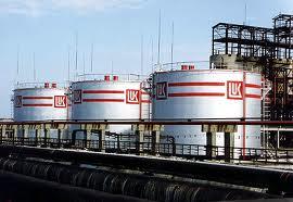 Russia's LUKoil subsidiary starts to develop deposit near Volga