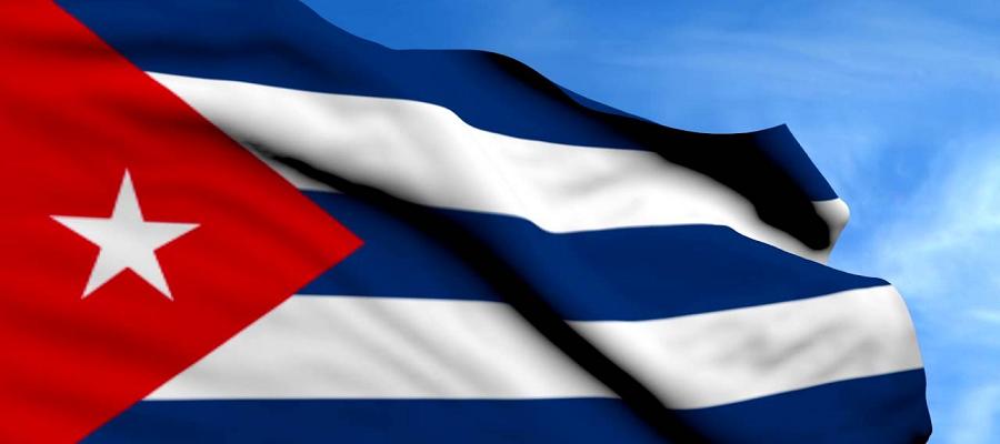 Россети думают о модернизации электросетей Кубы