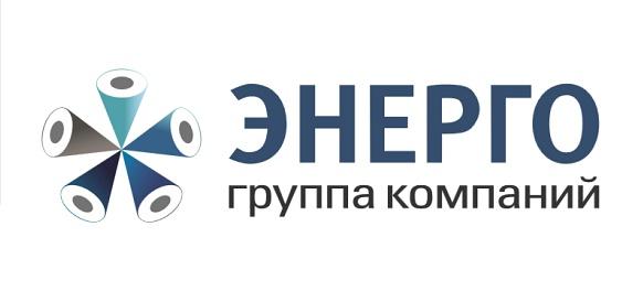 Кабели монтажные КуПе® от компании ЭНЕРГО ГК