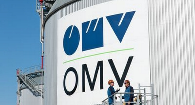 OMV: Discovery of gas and condensate in the Mehar block, Pakistan