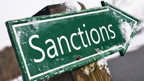 How sanctions have benefited Russian Oil