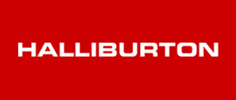 Halliburton Launches New Recycling Service for Fracking Water