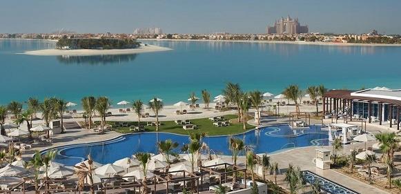 Сеть роскошных курортов Waldorf Astoria Hotels & Resorts предлагает насладиться незабываемыми впечатлениями в 25 культовых местах планеты