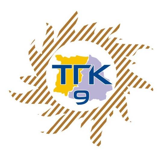 ТГК-9 внесла изменения в решение о выпуске облигаций 1-й серии
