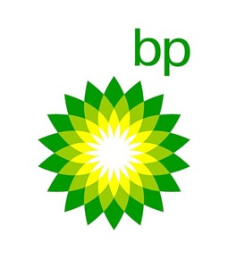 BP Listed 390 Problems on Gulf Rig