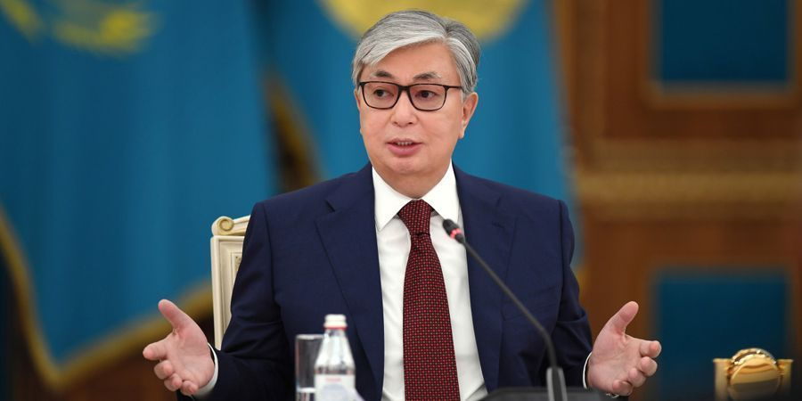 Kazakhstan to increase share of renewable energy to 15% by 2030