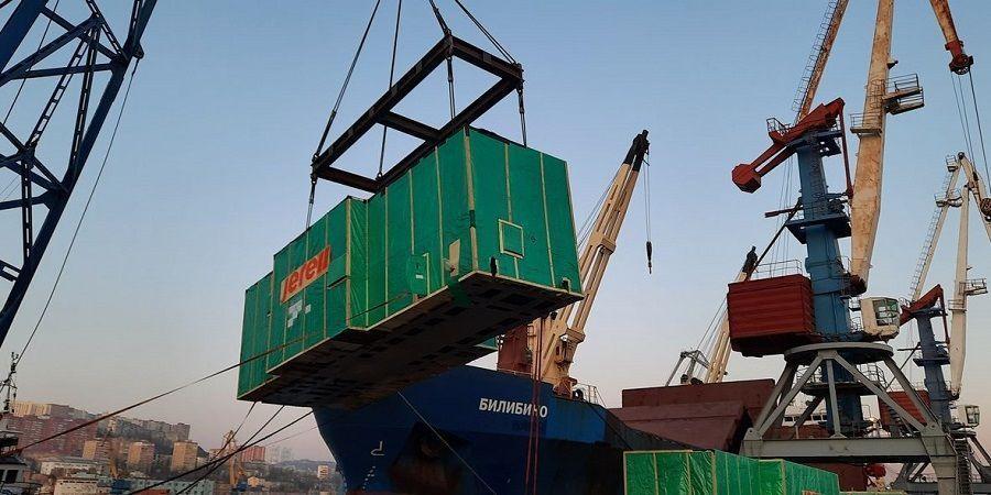 АО «РНГ» закупило партию оборудования для обратной закачки газа