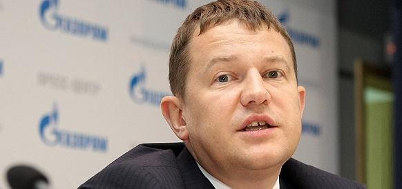 Финансирование в новых условиях. Газпром в преддверии ГОСА поведал о планах по финансированию своих крупных проектов и повысил прогноз цены на газ