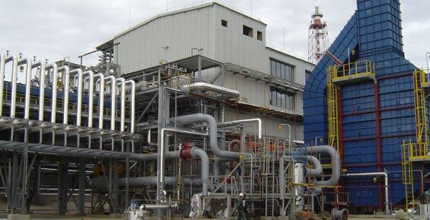 ЛУКОЙЛ стремится к утилизации. Компания планирует до конца 2018 г довести утилизацию ПНГ до 95%