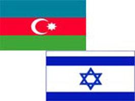Израилю нужен газ Азербайджана, но нет возможности