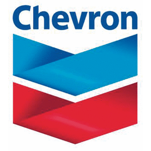 Chevron to search for natural gas in Poland