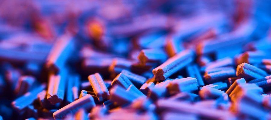 Катализатор Газпром нефти для гидроочистки дизельного топлива успешно прошел промышленные испытания